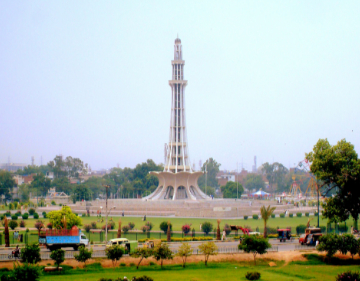 Best Investment in Lahore
